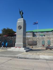Port Stanley-2