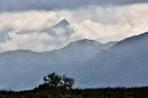 The West Flinders Range